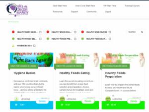 Dr_Vie_Academy_online_courses_covid-19_health_wellness_immunity