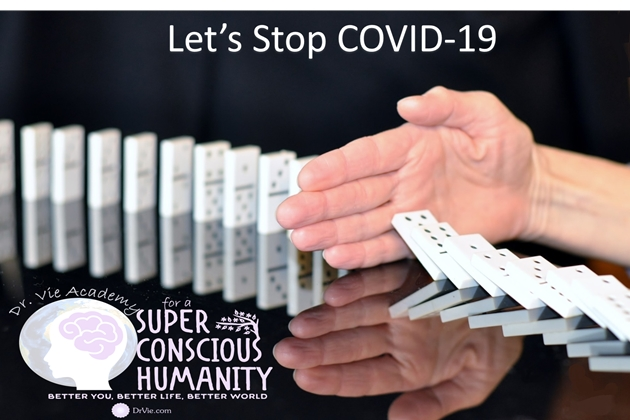 stop covid-19 physical distancing protects prevents spread coronavirus