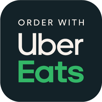 UberEats Dr Vie Superfoods vegan breakfast snacks dessert ice cream